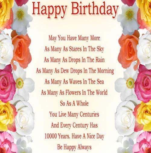 happy_54th_birthday_wishes7