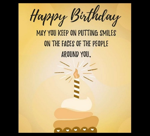 happy_55th_birthday_wishes2