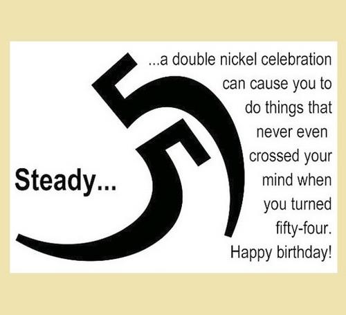 happy_55th_birthday_wishes4