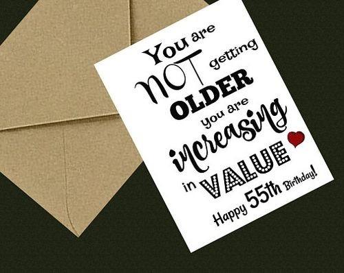 happy_55th_birthday_wishes5