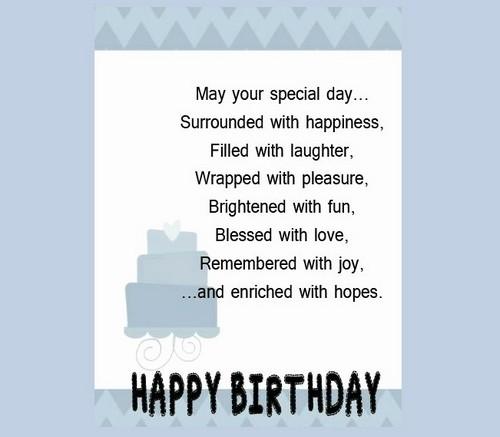 happy_55th_birthday_wishes6