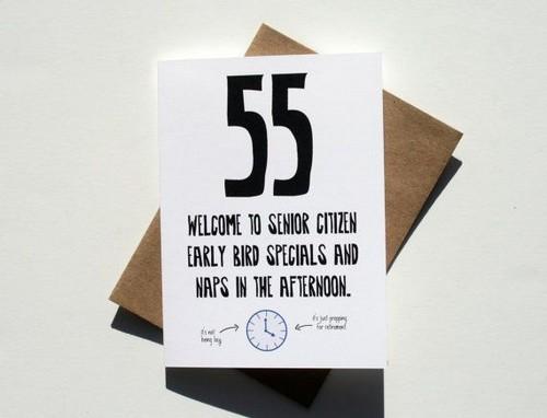 happy_55th_birthday_wishes7