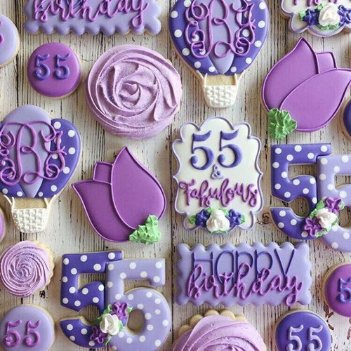 happy_55th_birthday_wishes8