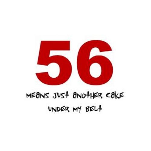 happy_56th_birthday_wishes1