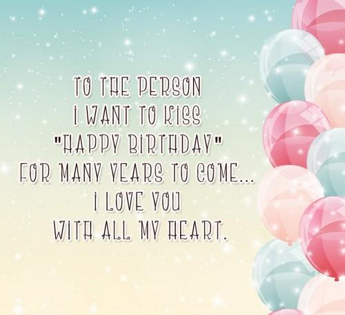 happy_56th_birthday_wishes4