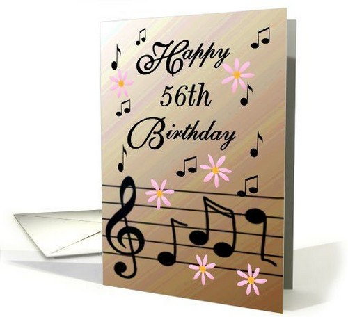 happy_56th_birthday_wishes7