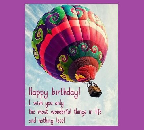 happy_57th_birthday_wishes1