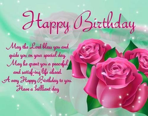 happy_57th_birthday_wishes2