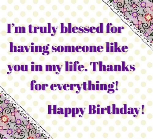happy_57th_birthday_wishes3
