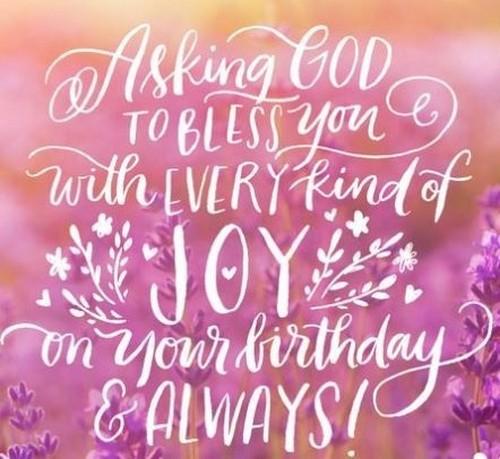 happy_57th_birthday_wishes5