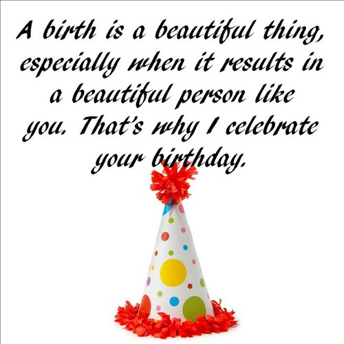 happy_57th_birthday_wishes6