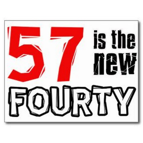 happy_57th_birthday_wishes7