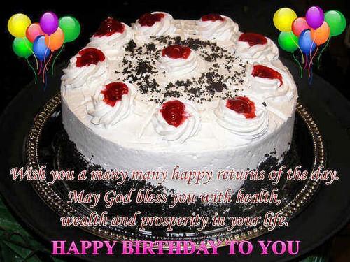 happy_58th_birthday_wishes5