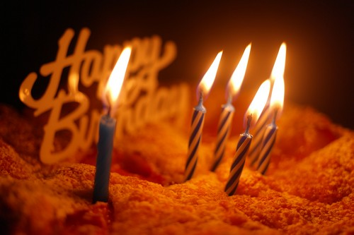 happy_58th_birthday_wishes8
