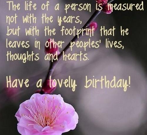 happy_59th_birthday_wishes2
