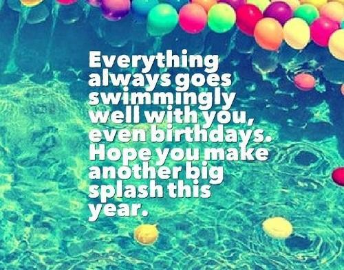 happy_59th_birthday_wishes6