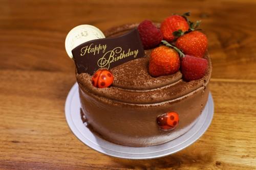 happy_59th_birthday_wishes8