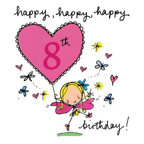 happy_8th_birthday2