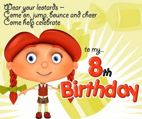 happy_8th_birthday5