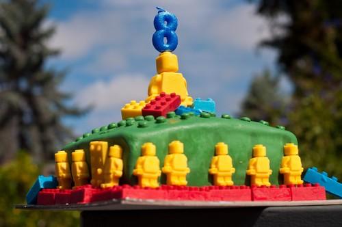 happy_8th_birthday8
