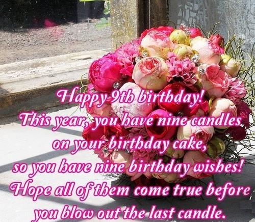 happy_9th_birthday2