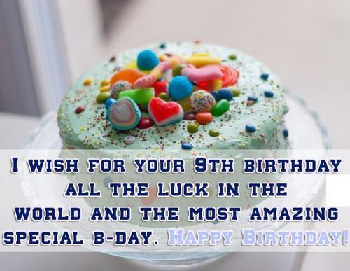happy_9th_birthday3