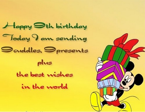 happy_9th_birthday4