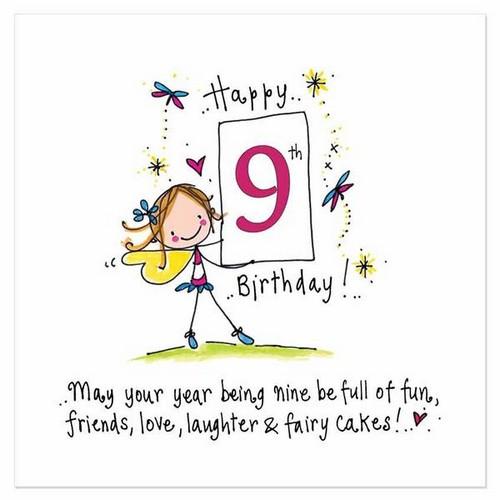 happy_9th_birthday6