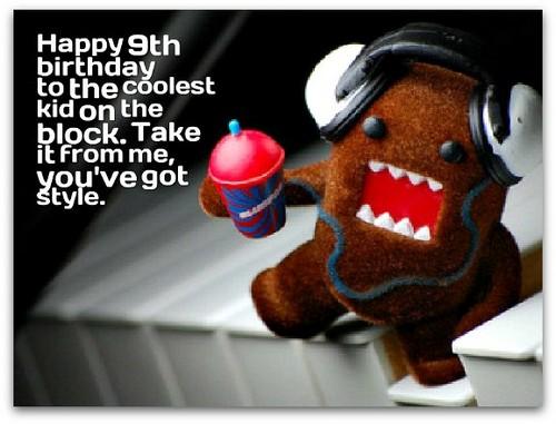 happy_9th_birthday7