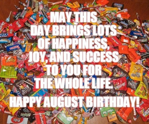 happy_birthday_august2