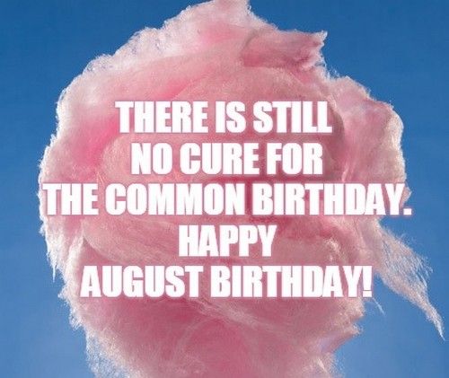 happy_birthday_august3