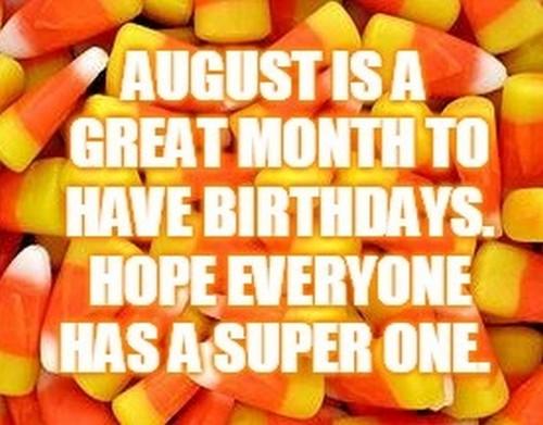 happy_birthday_august5