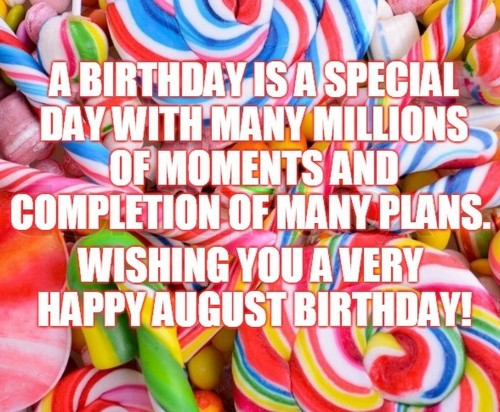 happy_birthday_august6