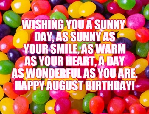 happy_birthday_august7