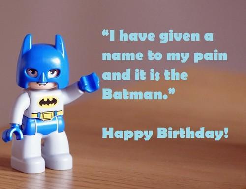 happy_birthday_batman3