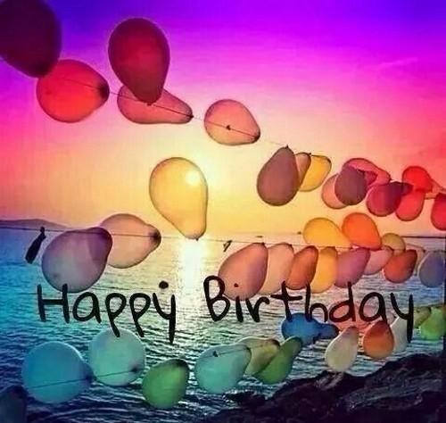 happy_birthday_july2