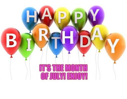 happy_birthday_july3