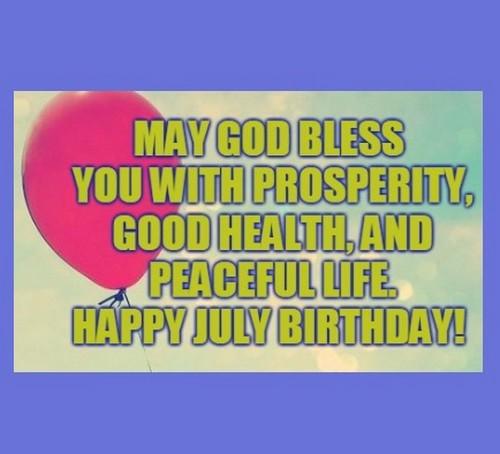 happy_birthday_july4
