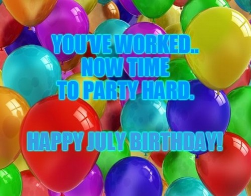 happy_birthday_july5