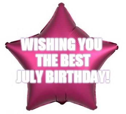happy_birthday_july6