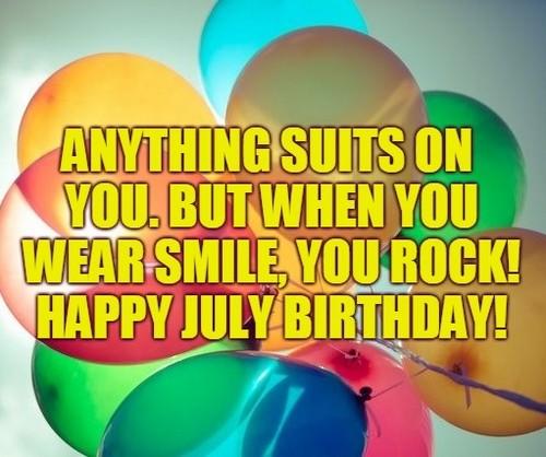 happy_birthday_july7