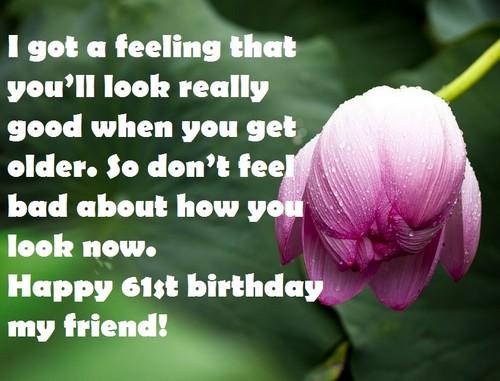 happy_61st_birthday_wishes1