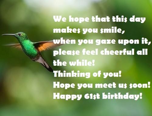 happy_61st_birthday_wishes5