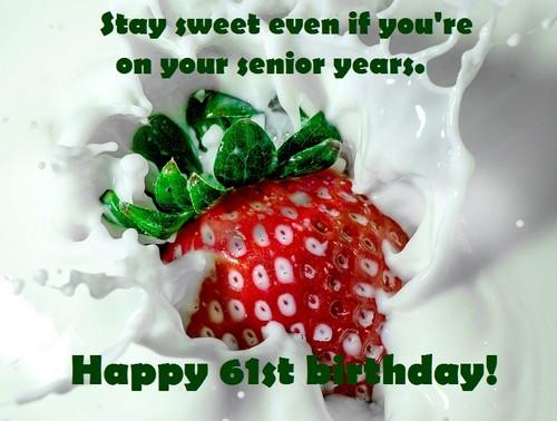 happy_61st_birthday_wishes6