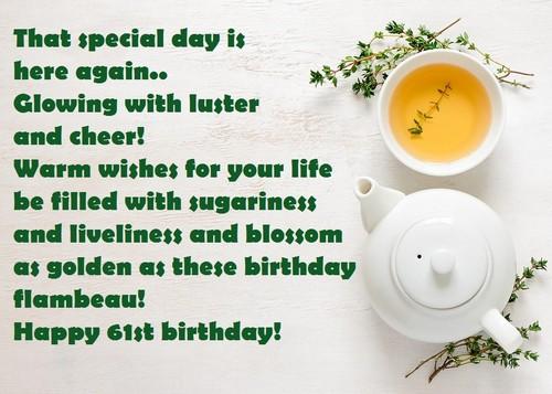 happy_61st_birthday_wishes7