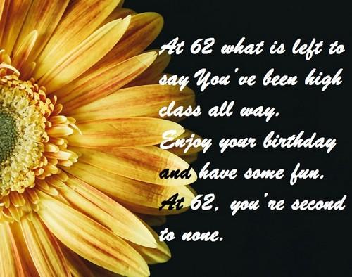 happy_62nd_birthday_wishes2