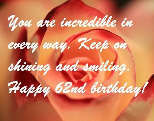 happy_62nd_birthday_wishes6