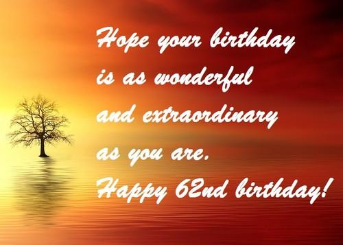 happy_62nd_birthday_wishes7