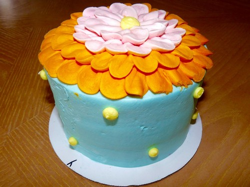 happy_62nd_birthday_wishes8