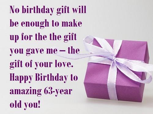 happy_63rd_birthday_wishes1